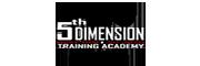 5th Dimension Logo