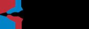 Bridgecan Logo