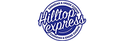 Hilltop Express Logo