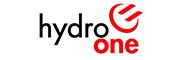 HydroOne Logo